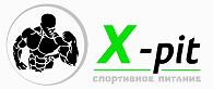 X-pit.com