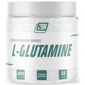 Глютамин 2SN L-Glutamine 200 гр