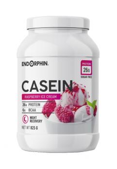 Протеин ENDORPHIN Casein 825 гр