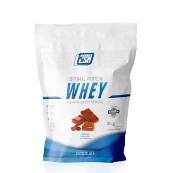 Протеин 2SN WHEY optimal protein 900 гр