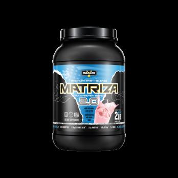 Протеин Maxler Matriza 908 гр