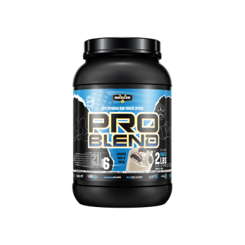 Протеин Maxler ProBlend 907 гр