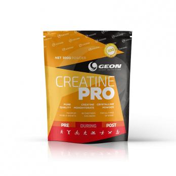 Креатин GEON Creatine Pro 300 гр