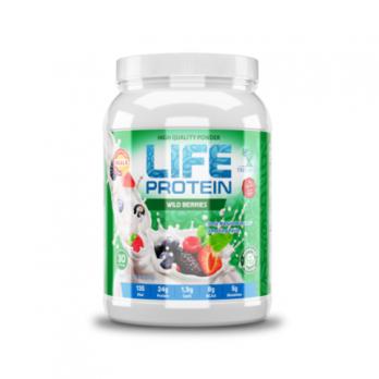 Протеин Tree of Life Protein 908 гр