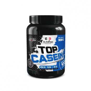 Протеин Dr.Hoffman Top Casein / Казеин 908 гр