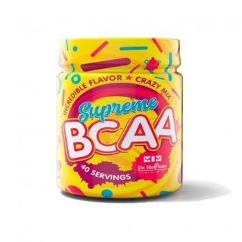 BCAA Dr.Hoffman Supreme 250 гр