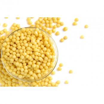 Протеиновый сухой завтрак BOMBBar 250 гр