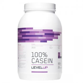 Протеин Level Up 100 % Casein 908 г