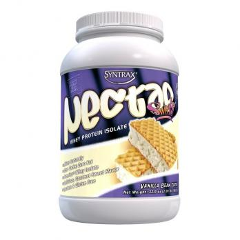 Протеин Syntrax Nectar 907 гр