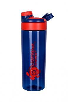Бутылка Спортивный элемент, 800 мл, Лорелит