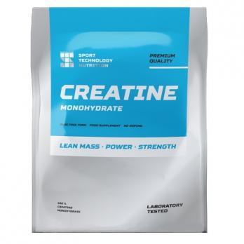 Креатин ST Creatine 500 гр
