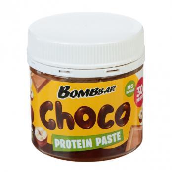 Шоколадная паста Bombbar 150 гр