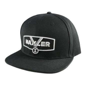 Бейсбольная кепка Maxler