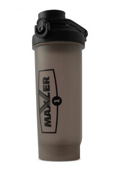 Шейкер Maxler Shaker PRO W/LOCK 700 мл
