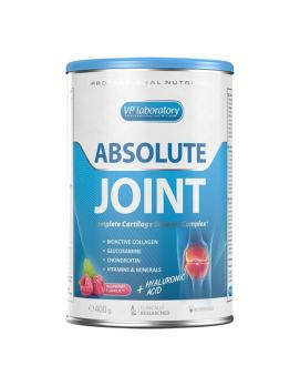 Хондропротектор VPLAB ABSOLUTE JOINT 400 гр