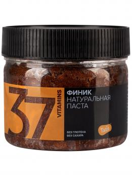 Финиковая паста Tatis 300 гр